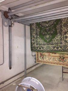 Catinet Maszyny Do Prania Dywanów Używane Maszyny Do